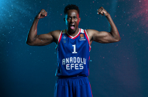 Two More Years with Rodrigue Beaubois…