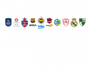 Statement by 10 EuroLeague Licensed Clubs