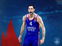 Two more years with Doğuş Balbay…