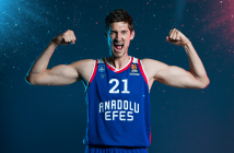 2 + 1 More Years with Tibor Pleiss…