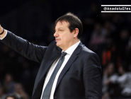 "Ataman: ""We are ready for the Domestic Cup…"""