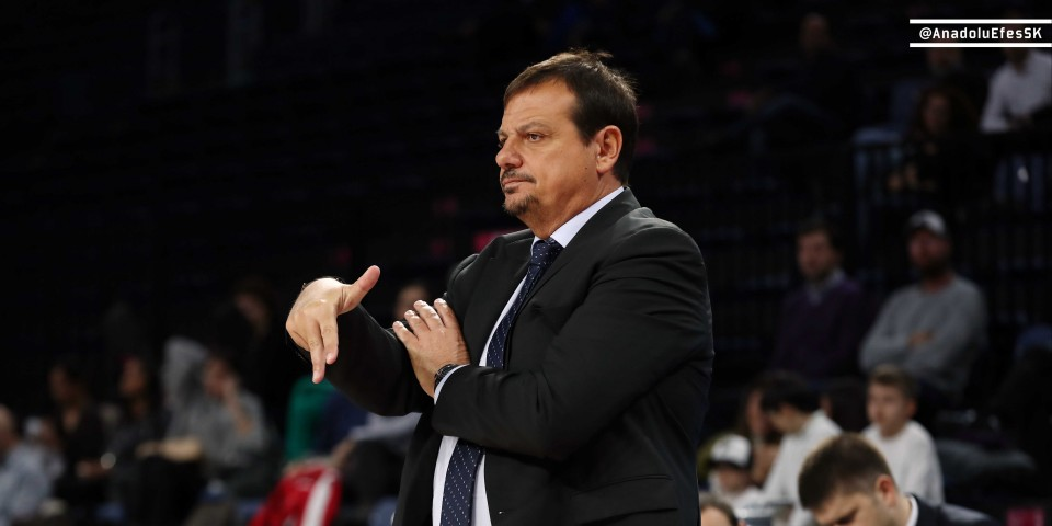 "Ataman: ""We will take the necessary measures..."""