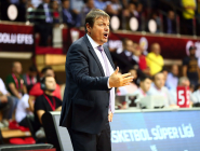 "Ergin Ataman: ""We begin the new season from where we've left off…"""