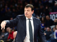 "Ataman: ""Our race for the leadership will continue till the end…"""