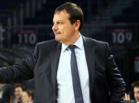 "Ataman: ""We have reached our play-off target, now we want to be a champion…"""