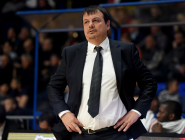 "Ataman: ""We've guaranteed the fourth place, I'm proud of my players…"""