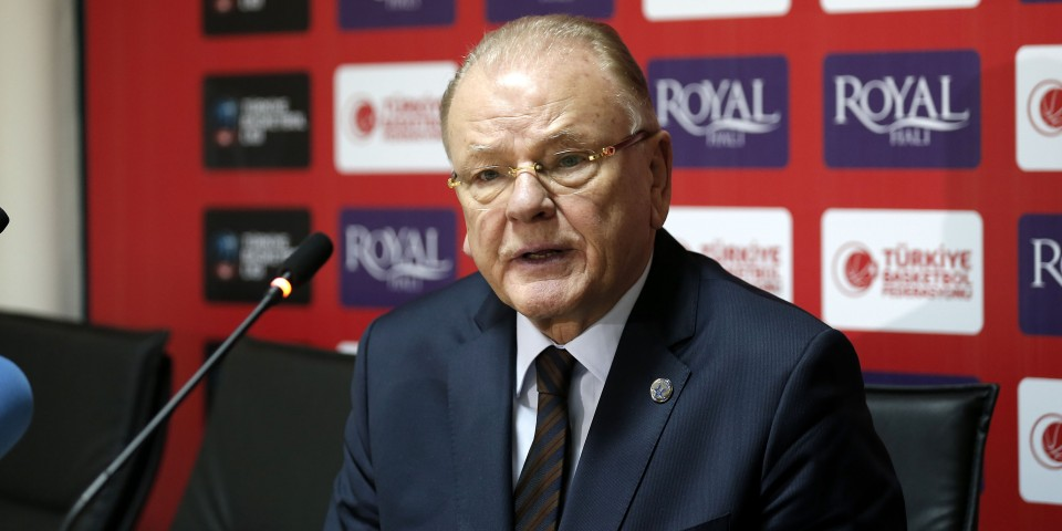 "Dusan Ivkovic: ""Our team play was excellent..."""
