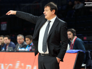 "Ergin Ataman: ""We said goodbye to 2018 with playing good basketball…"""