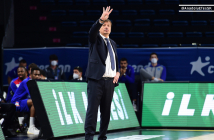 "Ataman: ""Contribution of Turkish players held a great importance…"""