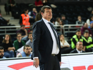 "Ataman: ""Bench contributed very well…"""