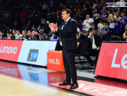 "Ataman: ""We need to win one more match…"""