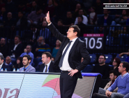 "Ergin Ataman: ""It was a solid win…"""