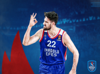 Two more years with Vasilije Micic...