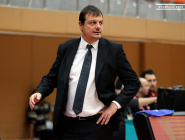 "Ergin Ataman: ""We used Simon well on the offense…"""