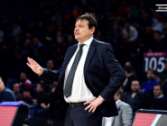 "Ataman: ""We've changed our defence strategy and played with our own tempo…"""