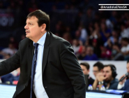 "Ataman: ""Anadolu Efes has turned into the winning identity again in this tournament..."""