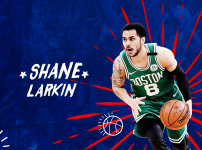 Anadolu Efes signs prolific guard Shane Larkin