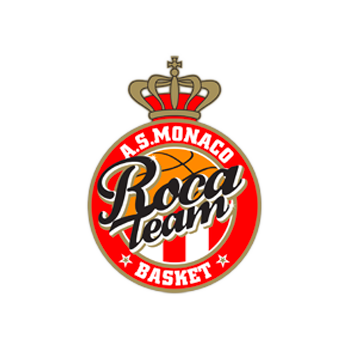 AS Monaco Basket